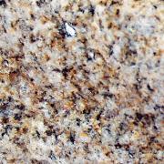 Boden aus Naturstein